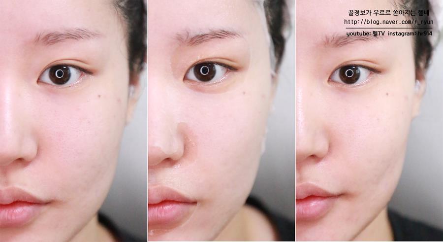 DeAranchy – Thương hiệu mỹ phẩm từ suối nước khoáng Jeju, cho mỗi ngày như được spa tại nhà! - Ảnh 7.
