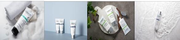 DeAranchy – Thương hiệu mỹ phẩm từ suối nước khoáng Jeju, cho mỗi ngày như được spa tại nhà! - Ảnh 1.