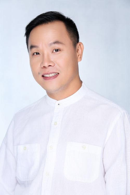 Ông bầu của các hoa hậu – NTK Nguyễn Việt Hùng là gương mặt đồng hành với cuộc thi Miss UEF 2019 - Ảnh 2.