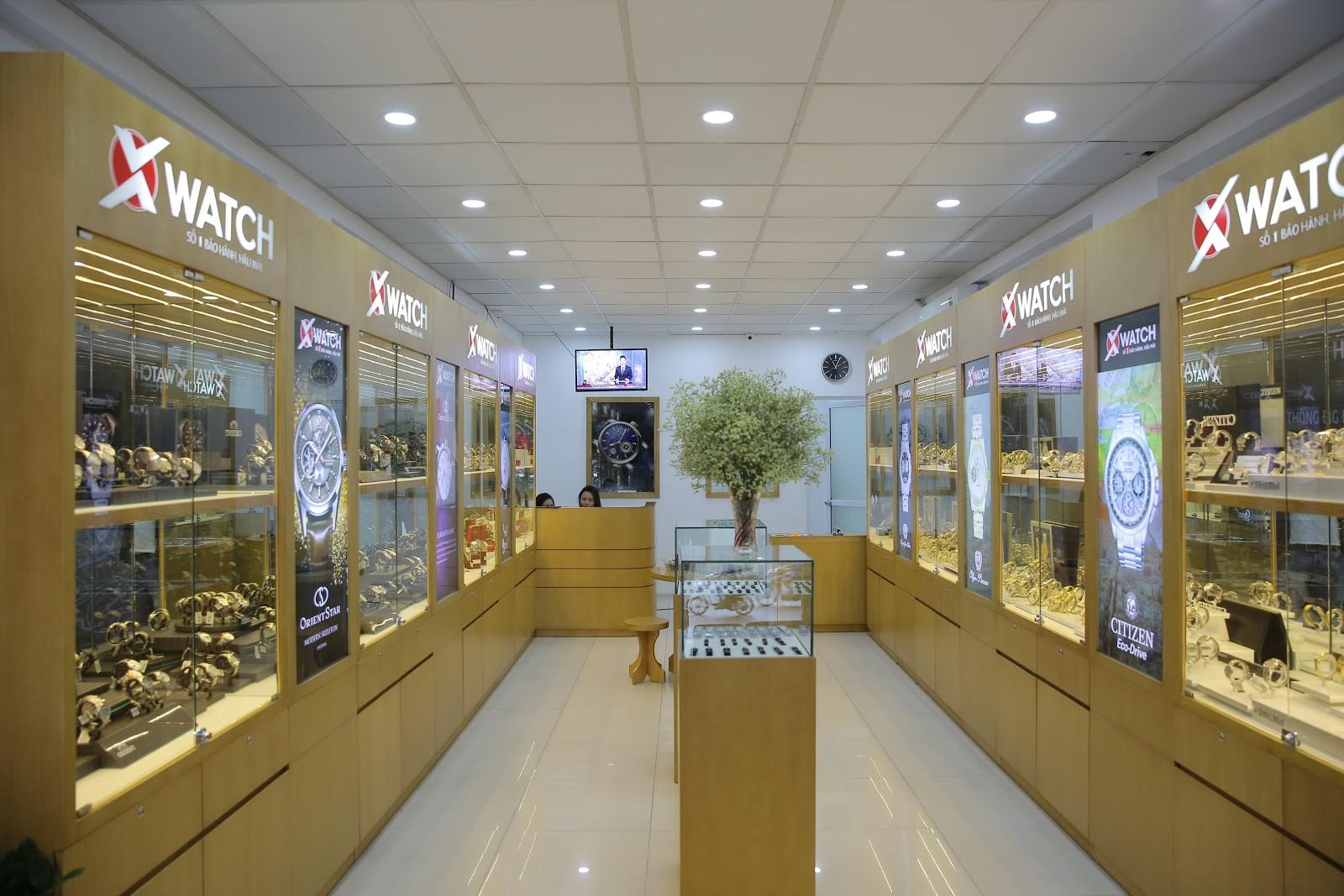 """Thẩm định đồng hồ ở Hà Nội: """"Lật mặt"""" đồng hồ giả siêu tinh vi, giống thật 99% - Ảnh 5."""
