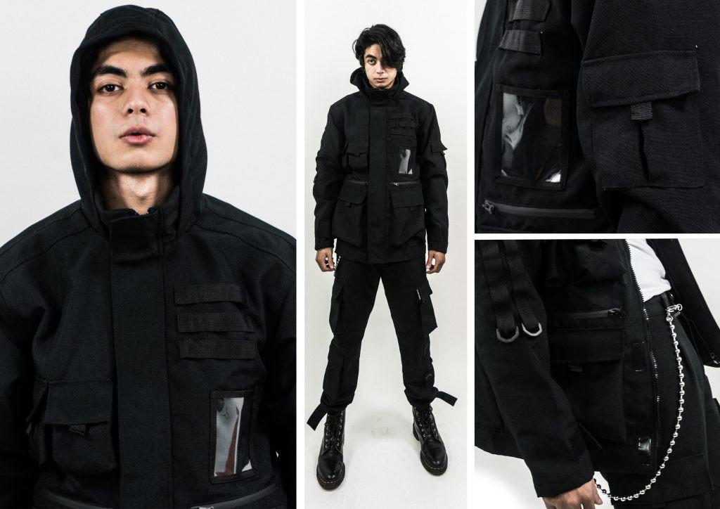 Hàng loạt tên tuổi đình đám về streetwear sẽ góp mặt tại dịp sale lớn nhất năm tại Dosi-in.com - Ảnh 2.