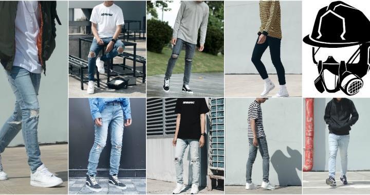 Hàng loạt tên tuổi đình đám về streetwear sẽ góp mặt tại dịp sale lớn nhất năm tại Dosi-in.com - Ảnh 7.