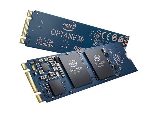 Khám phá những laptop Acerđầu tiên có trang bị Intel Optane đã lên kệ Thế Giới Di Động - Ảnh 1.