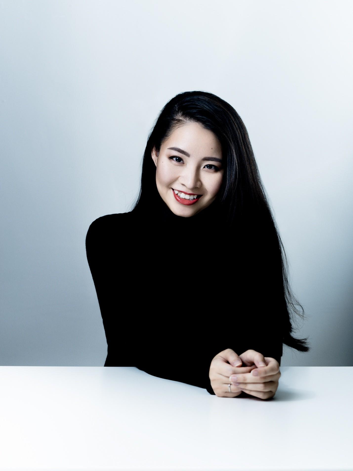 PHUONG MY – Niềm tự hào của thời trang Việt Nam chính thức tham dự New York Fashion Week - Ảnh 1.