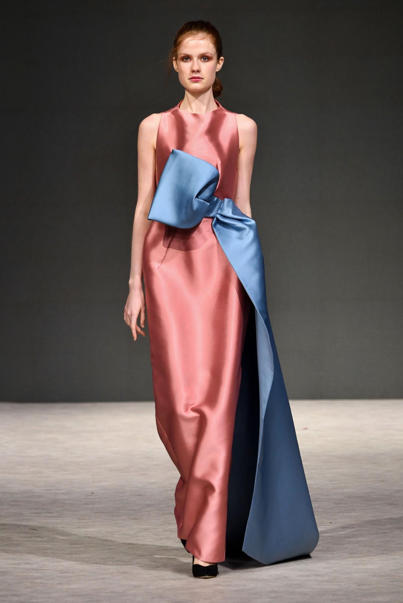 PHUONG MY – Niềm tự hào của thời trang Việt Nam chính thức tham dự New York Fashion Week - Ảnh 5.