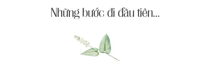 Mỗi 30 giây bán được một bánh xà phòng và câu chuyện về lòng tận tâm với thiên nhiên của Yuan - Thương hiệu chăm sóc da thảo mộc xứ Đài - Ảnh 3.