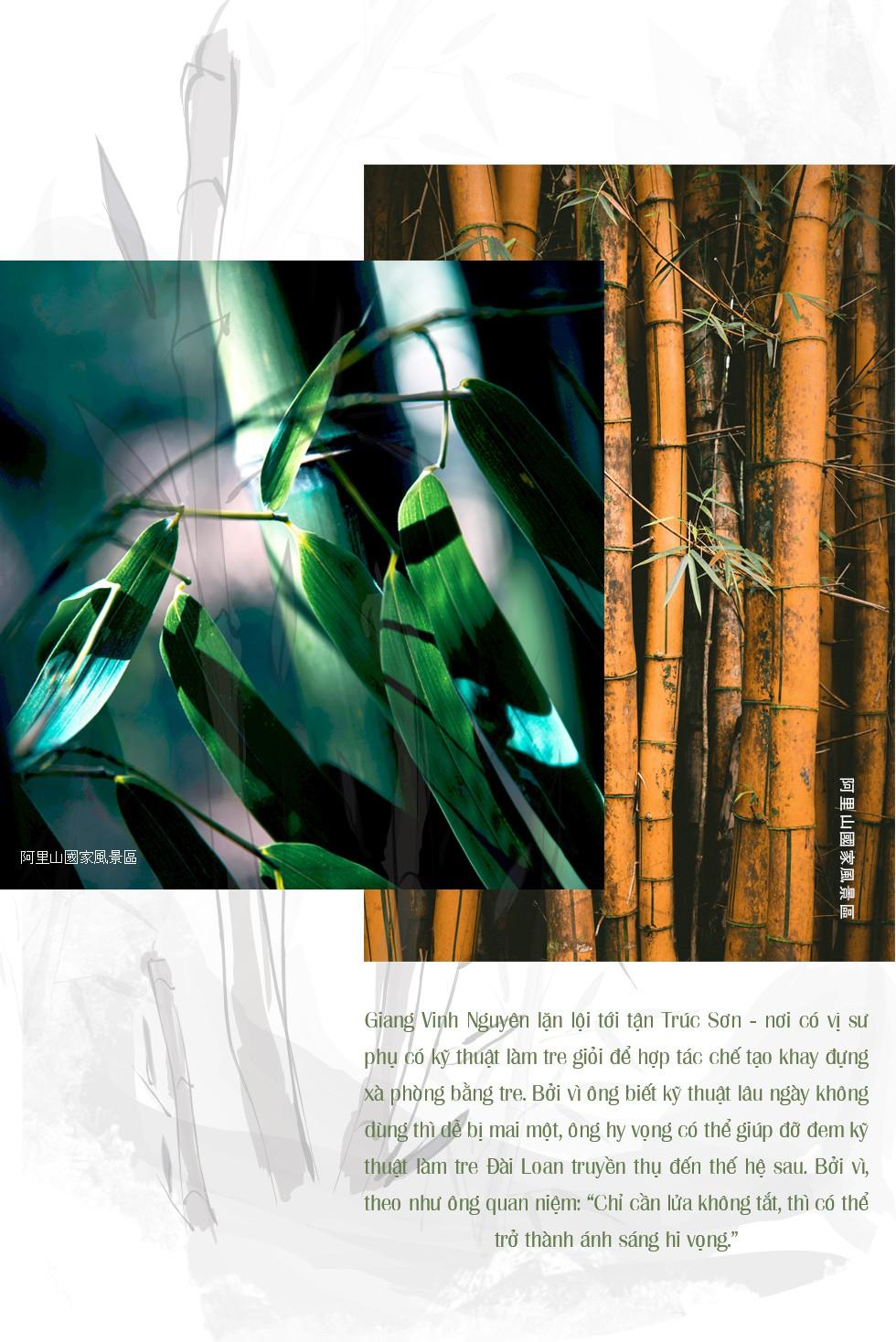 Mỗi 30 giây bán được một bánh xà phòng và câu chuyện về lòng tận tâm với thiên nhiên của Yuan - Thương hiệu chăm sóc da thảo mộc xứ Đài - Ảnh 10.