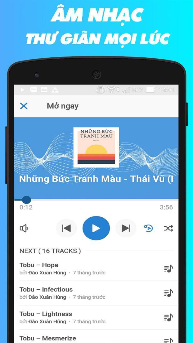 VietNamTa: Mạng xã hội thuần Việt - Ảnh 3.