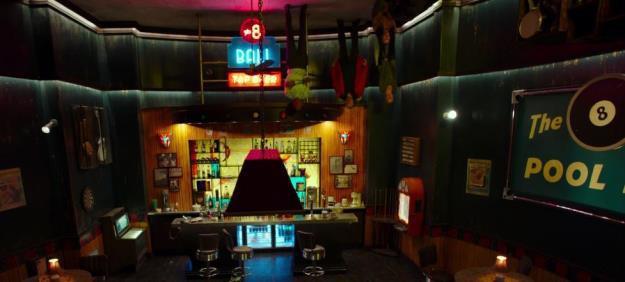 """""""Escape Room"""" - Những nguyên tắc sống chết cũng phải nhớ khi bắt đầu cuộc chơi của căn phòng tử thần - Ảnh 3."""