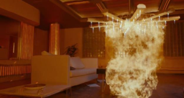 """""""Escape Room"""" - Những nguyên tắc sống chết cũng phải nhớ khi bắt đầu cuộc chơi của căn phòng tử thần - Ảnh 6."""