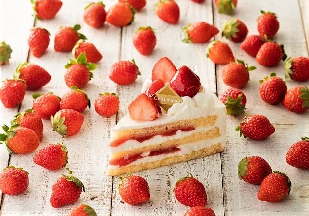 Điểm danh 4 loại bánh ngọt nổi tiếng Nhật Bản có ngay giữa lòng Hà Nội - Ảnh 5.