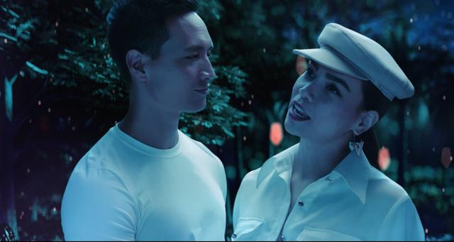 Sau bao năm kể về những chuyện tình dang dở, cuối cùng Hồ Ngọc Hà đã tìm thấy giấc mơ hạnh phúc - Ảnh 7.