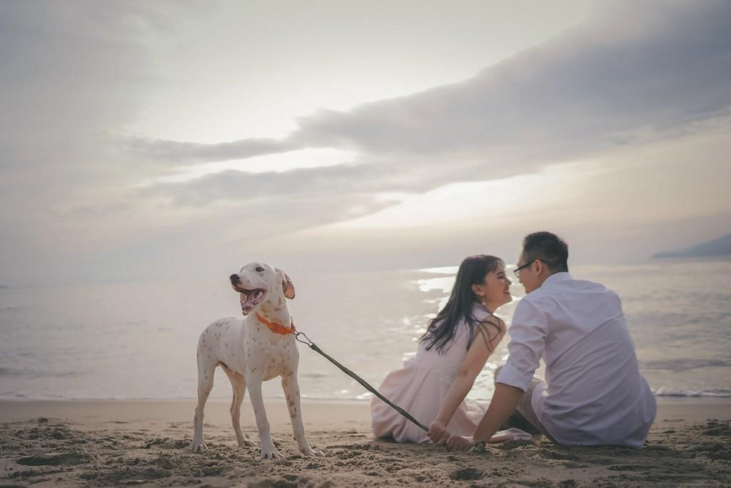 Gửi những cặp đôi sắp đính ước trăm năm: Đà Lạt, Nha Trang đang vào mùa đẹp nhất, bạn biết chưa? - Ảnh 4.