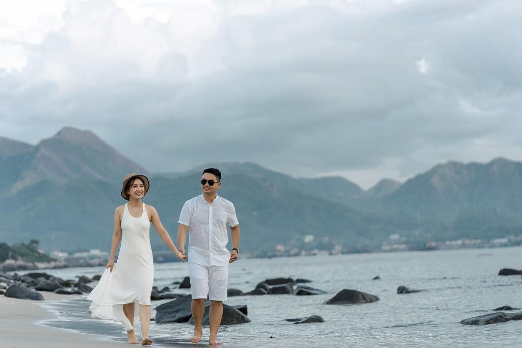 Gửi những cặp đôi sắp đính ước trăm năm: Đà Lạt, Nha Trang đang vào mùa đẹp nhất, bạn biết chưa? - Ảnh 7.