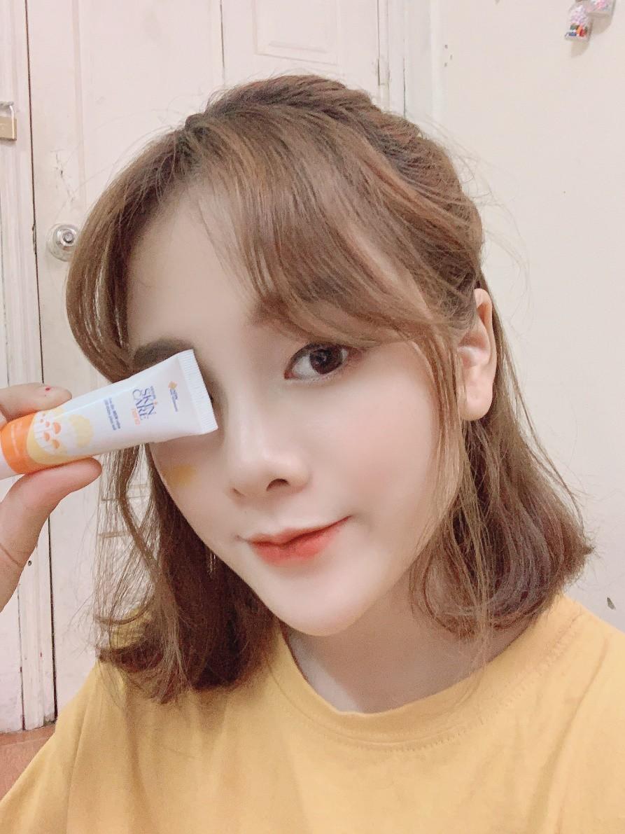 Vietlife Skincare Nano tặng vé xem phim Bắc Kim Thang cho 2.500 học sinh, sinh viên Việt dịp Halloween 2019 - Ảnh 2.