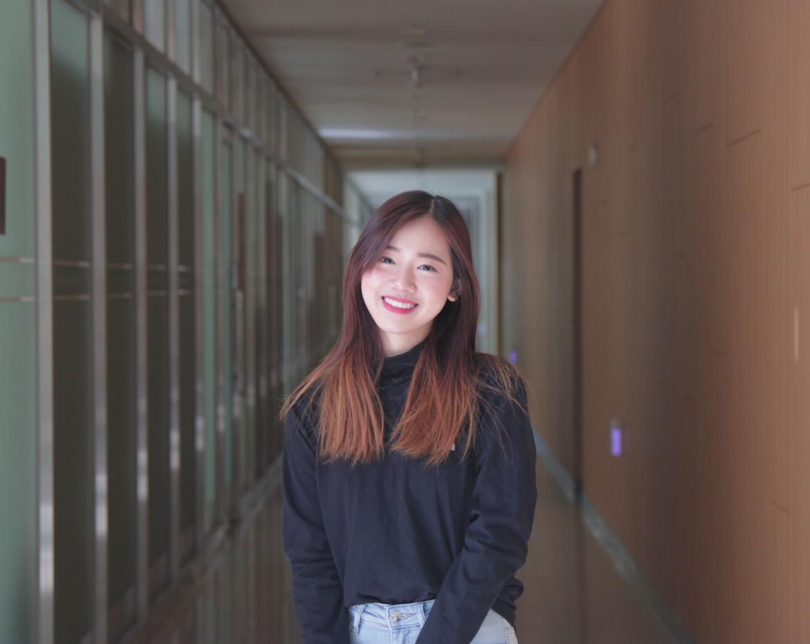 Vietlife Skincare Nano tặng vé xem phim Bắc Kim Thang cho 2.500 học sinh, sinh viên Việt dịp Halloween 2019 - Ảnh 3.