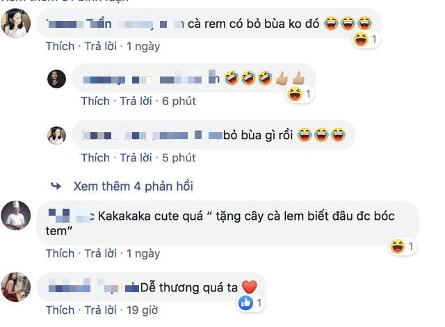 Điều gì khiến biển quảng cáo này trở thành nơi khiến giới trẻ Sài Gòn lẫn Hà Nội hào hứng tranh nhau check-in? - Ảnh 4.