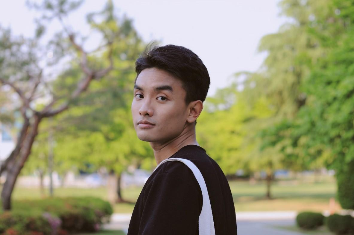 Vietlife Skincare Nano tặng vé xem phim Bắc Kim Thang cho 2.500 học sinh, sinh viên Việt dịp Halloween 2019 - Ảnh 4.