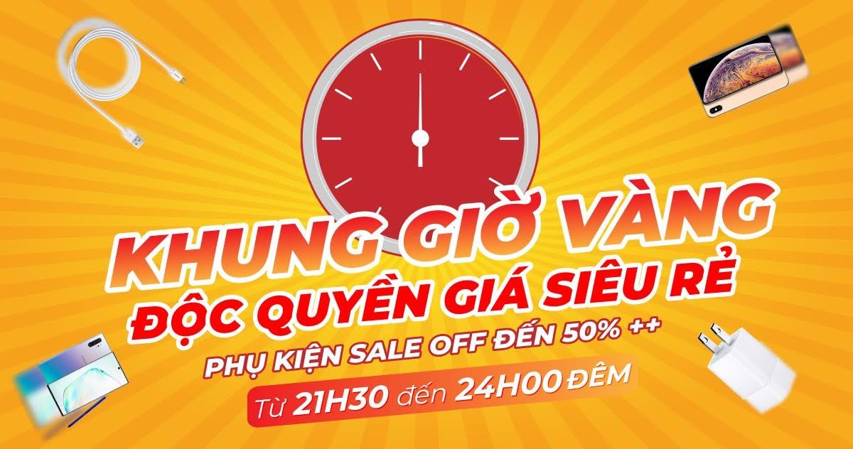 Giá Knock out, bán xuyên đêm, giá siêu rẻ: iPhone 8 RED chỉ 0 đồng - Ảnh 3.