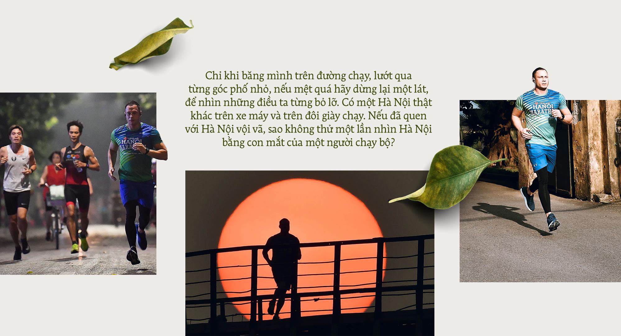 Có một Hà Nội đẹp nao lòng khi cơn gió heo may chạm ngõ mùa thu - Ảnh 7.