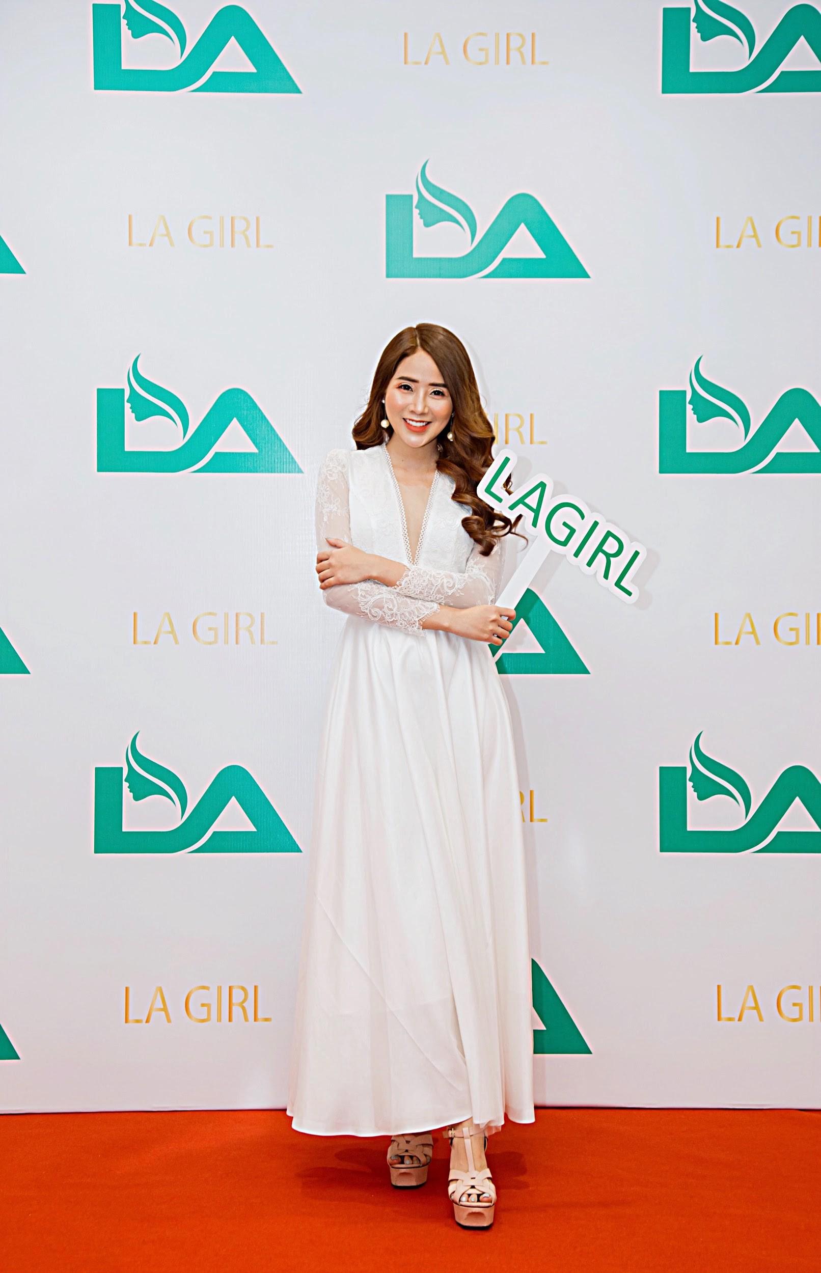 LA girl giới thiệu bộ xả gội mới hỗ trợ phục hồi tóc hư tổn ngay sau lần đầu sử dụng - Ảnh 4.