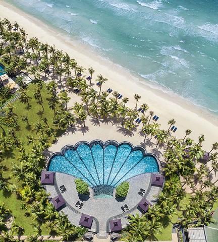 Sun Group bội thu giải thưởng du lịch quốc tế - Ảnh 4.