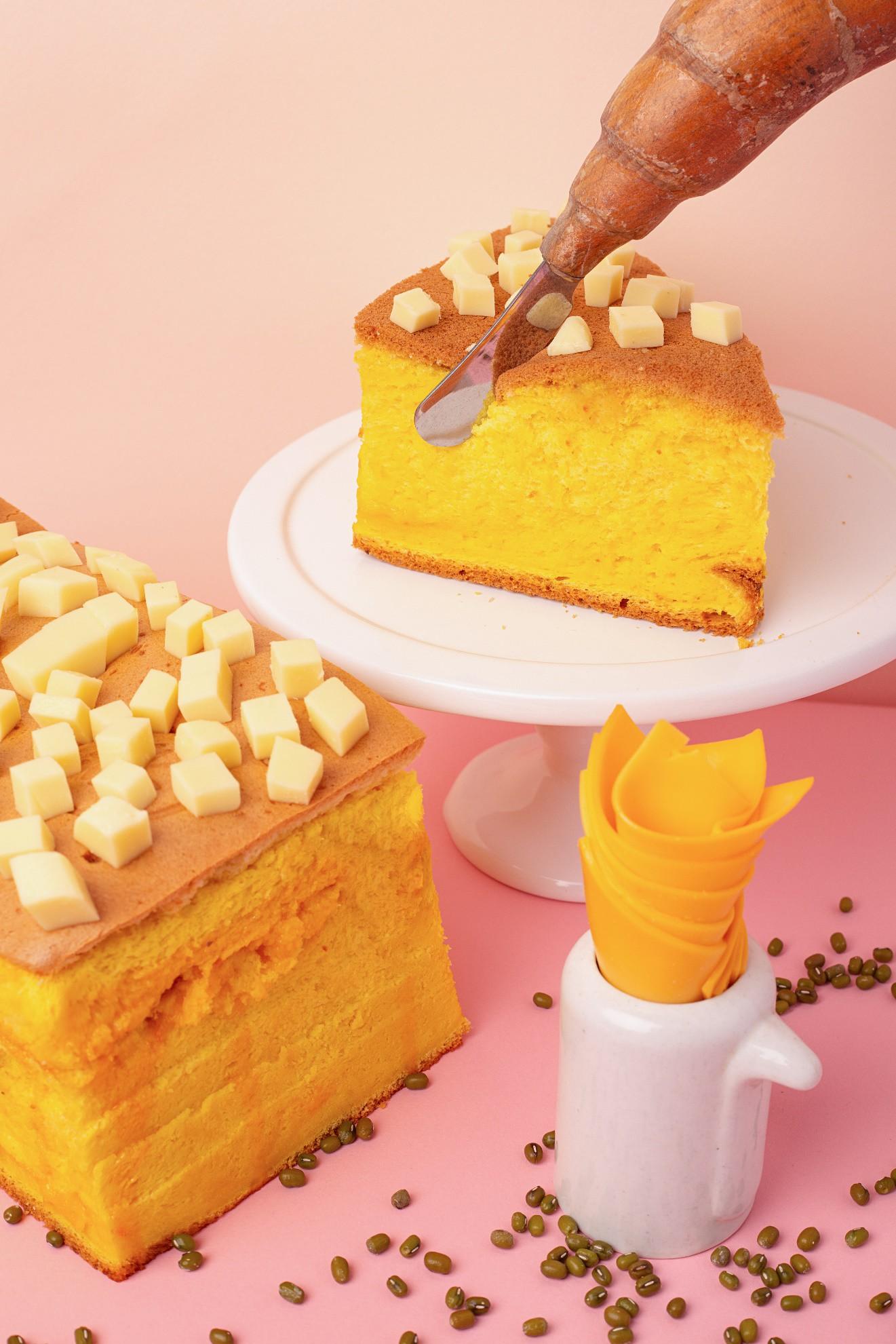 """Lộ diện thương hiệu bánh mới """"hợp lòng teen"""" của Le Castella Việt Nam: Mô hình mới toanh, 4 vị hot giá cực mềm tay - Ảnh 9."""