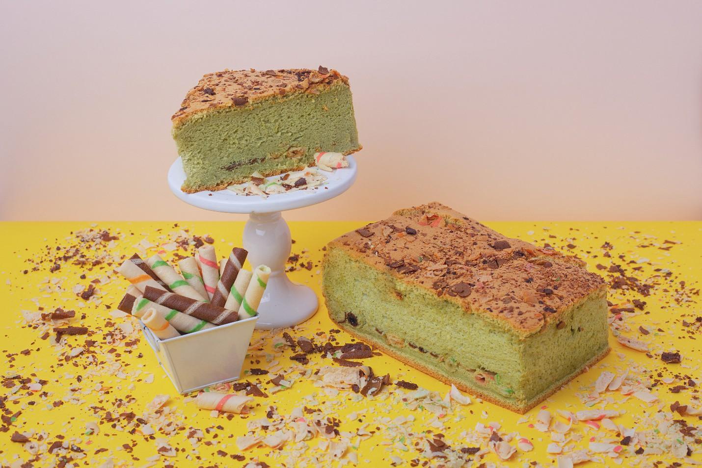 """Lộ diện thương hiệu bánh mới """"hợp lòng teen"""" của Le Castella Việt Nam: Mô hình mới toanh, 4 vị hot giá cực mềm tay - Ảnh 10."""