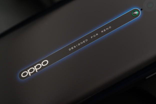 Với OPPO, smartphone không chỉ để nghe gọi lướt web mà còn để thể hiện phong cách - Ảnh 5.