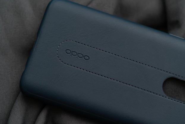 Với OPPO, smartphone không chỉ để nghe gọi lướt web mà còn để thể hiện phong cách - Ảnh 6.