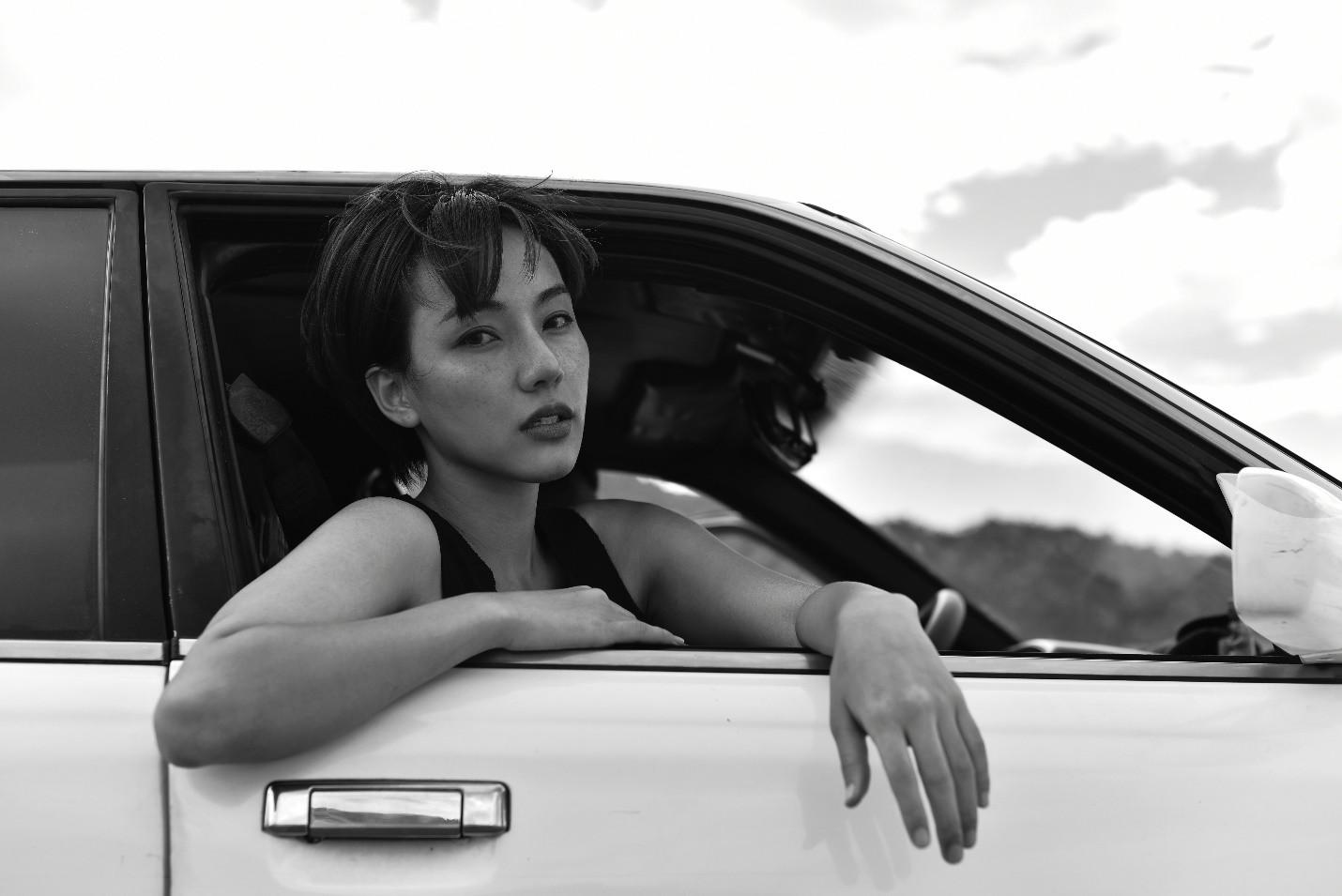 """Sau bao mùa The Voice, học trò Hồ Ngọc Hà và Lam Trường chính thức chào sân Vpop với """"Anh Đưa Em Đi"""" - Ảnh 4."""