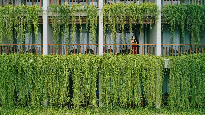 Silk Sense Hội An Resort liên tiếp nhận 3 giải thưởng du lịch danh giá hàng đầu thế giới - Ảnh 8.