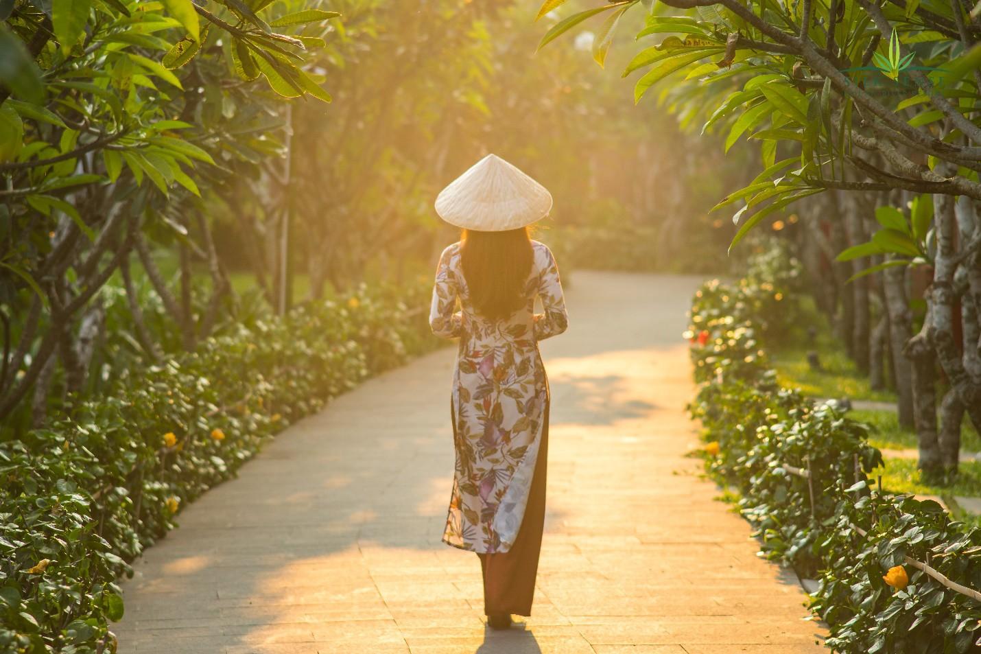 Silk Sense Hội An Resort liên tiếp nhận 3 giải thưởng du lịch danh giá hàng đầu thế giới - Ảnh 9.