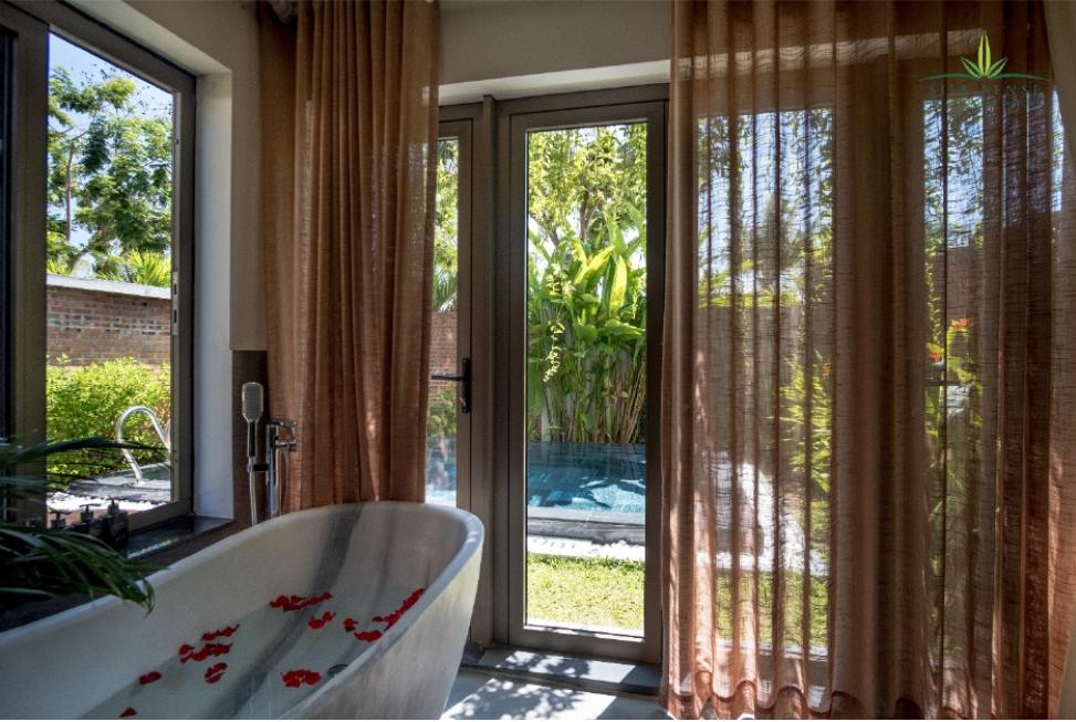Silk Sense Hội An Resort liên tiếp nhận 3 giải thưởng du lịch danh giá hàng đầu thế giới - Ảnh 5.