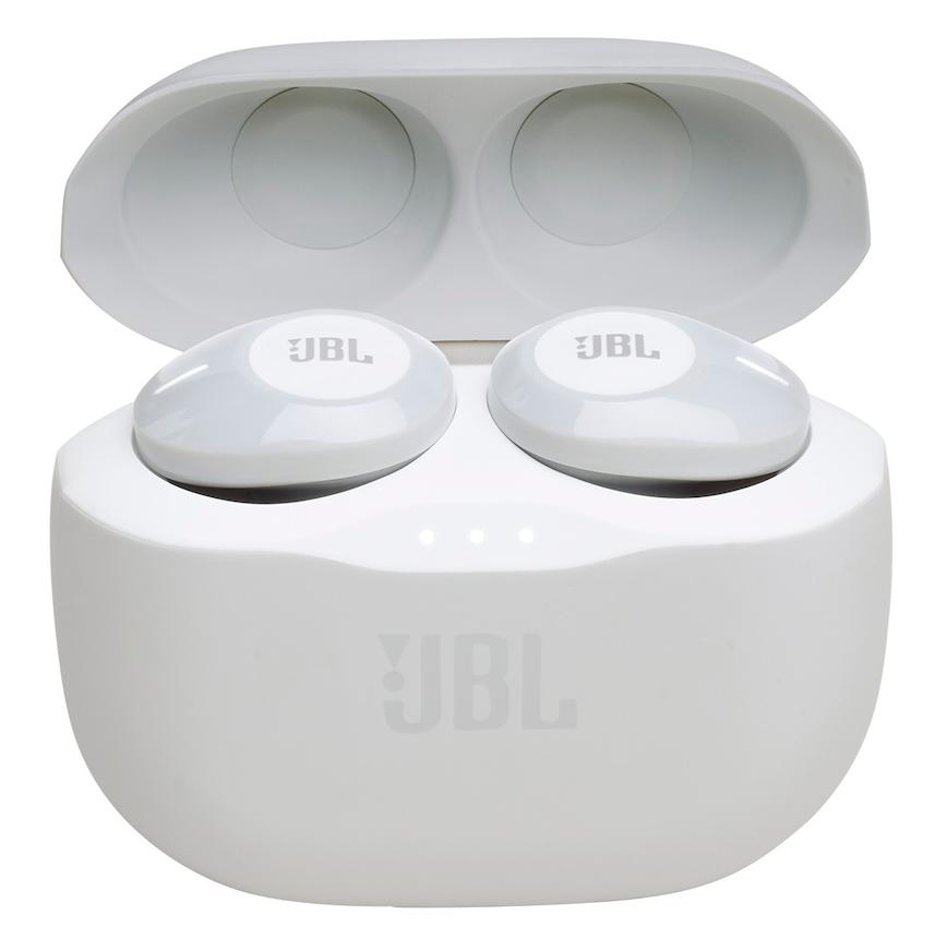 Chiêm ngưỡng BST tai nghe true wireless 6 phiên bản màu độc đáo - Ảnh 8.