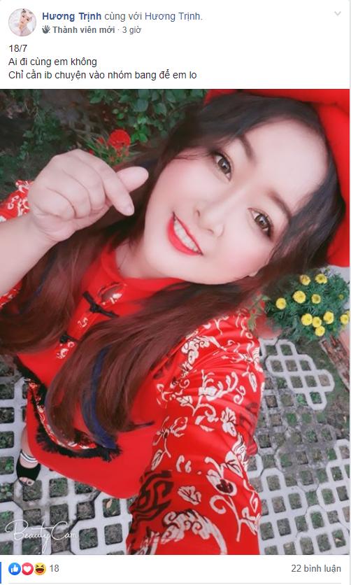 game kiếm hiệp Việt Nam – Kiếm Ma 3D siêu phẩm bạn nên trải nghiệm Image004-15723193469411401113794