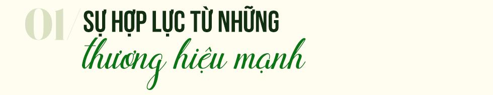 """Xuân Mai Sài Gòn với hành trình """"Nam tiến"""" trở thành nhà phát triển bất động sản chuyên nghiệp - Ảnh 1."""