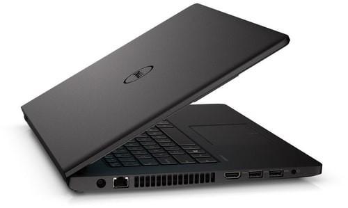 Dell Latitude 3400 - Bền bỉ cho công việc, gọn nhẹ cho dịch chuyển - Ảnh 1.