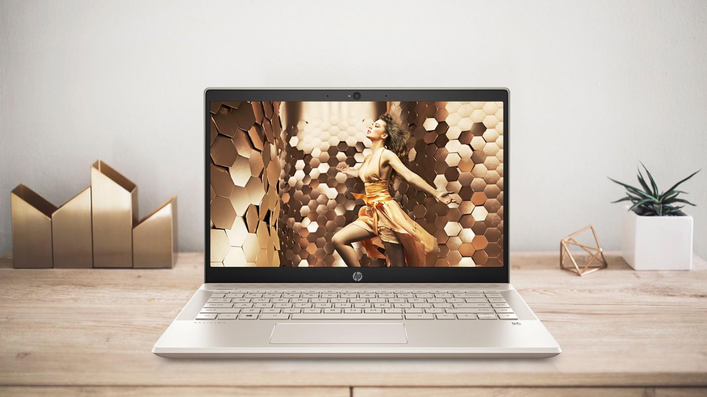 Chi 16 triệu đồng cho 1 chiếc laptop sử dụng SSD NVME mỏng, đẹp, pin trâu, hiệu năng ổn dành cho sinh viên - Liệu có khả thi? - Ảnh 3.