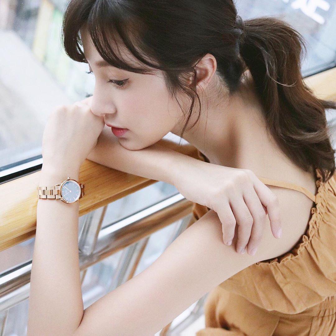 Những sản phẩm dưỡng da toàn thân luôn được phụ nữ Nhật yêu thích: Giá vốn bình dân, nay còn được ưu đãi khủng - Ảnh 5.