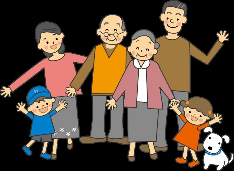 Không phải quà đắt tiền, chúng ta lớn khôn là nhờ những điều giản dị bố mẹ trao tặng mỗi ngày - Ảnh 1.