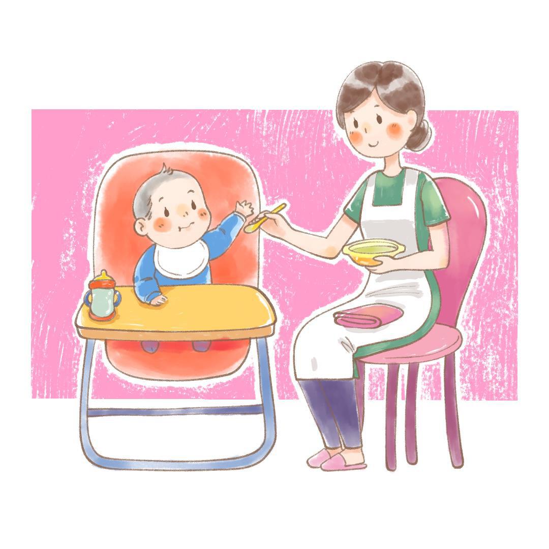 Con cảm ơn mẹ vì nhờ dòng sữa mẹ cho tới ly sữa mát lành yêu thương đã nâng bước con! - Ảnh 3.