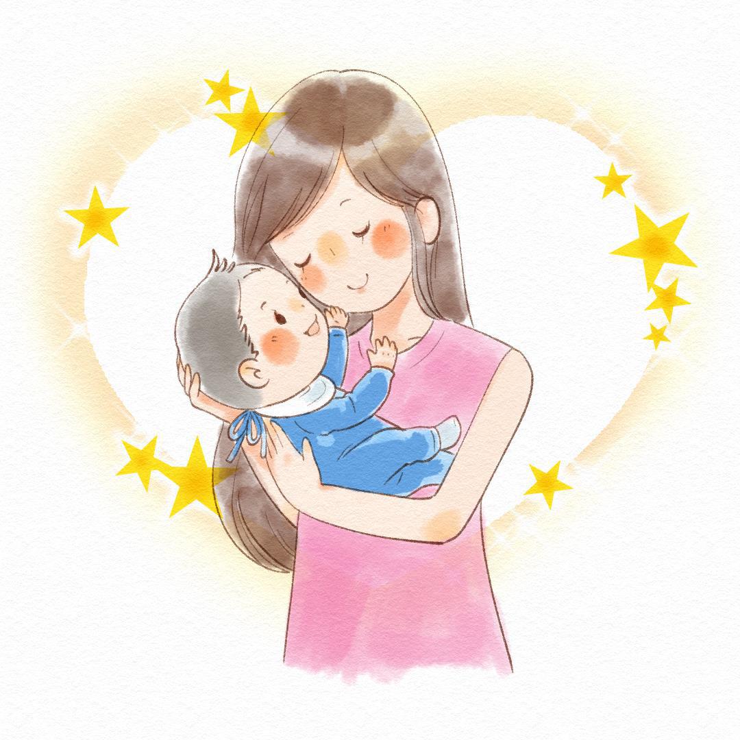 Con cảm ơn mẹ vì nhờ dòng sữa mẹ cho tới ly sữa mát lành yêu thương đã nâng bước con! - Ảnh 7.