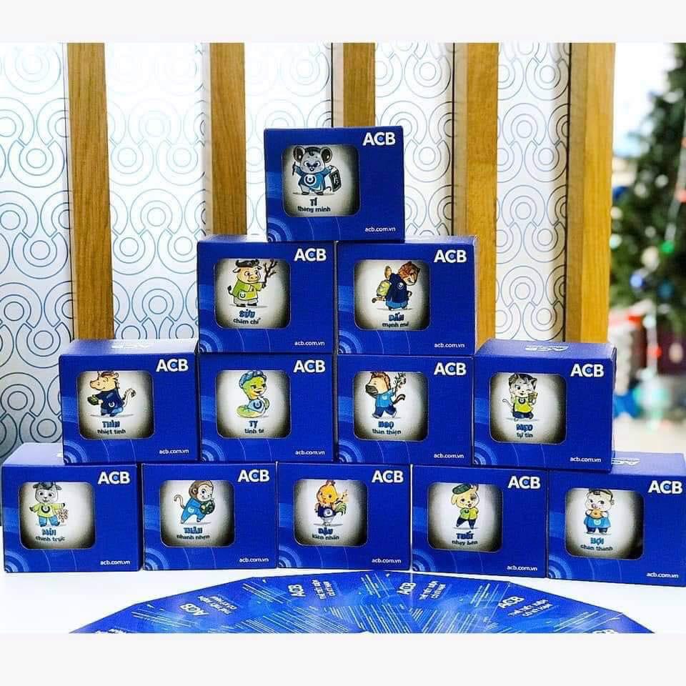 Đón Giáng sinh, rinh quà năm mới cùng ACB - Ảnh 2.