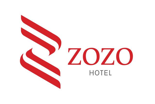 ZOZO - mô hình kinh doanh khách sạn kiểu mới, hỗ trợ khách sạn kinh doanh tăng trưởng vượt bậc - Ảnh 1.