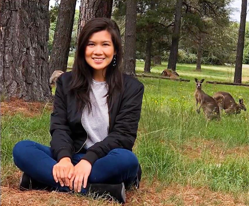 Đại học Canberra - Úc: Học bổng 10-20% và ở lại 4, 6 năm sau khi tốt nghiệp - Ảnh 4.