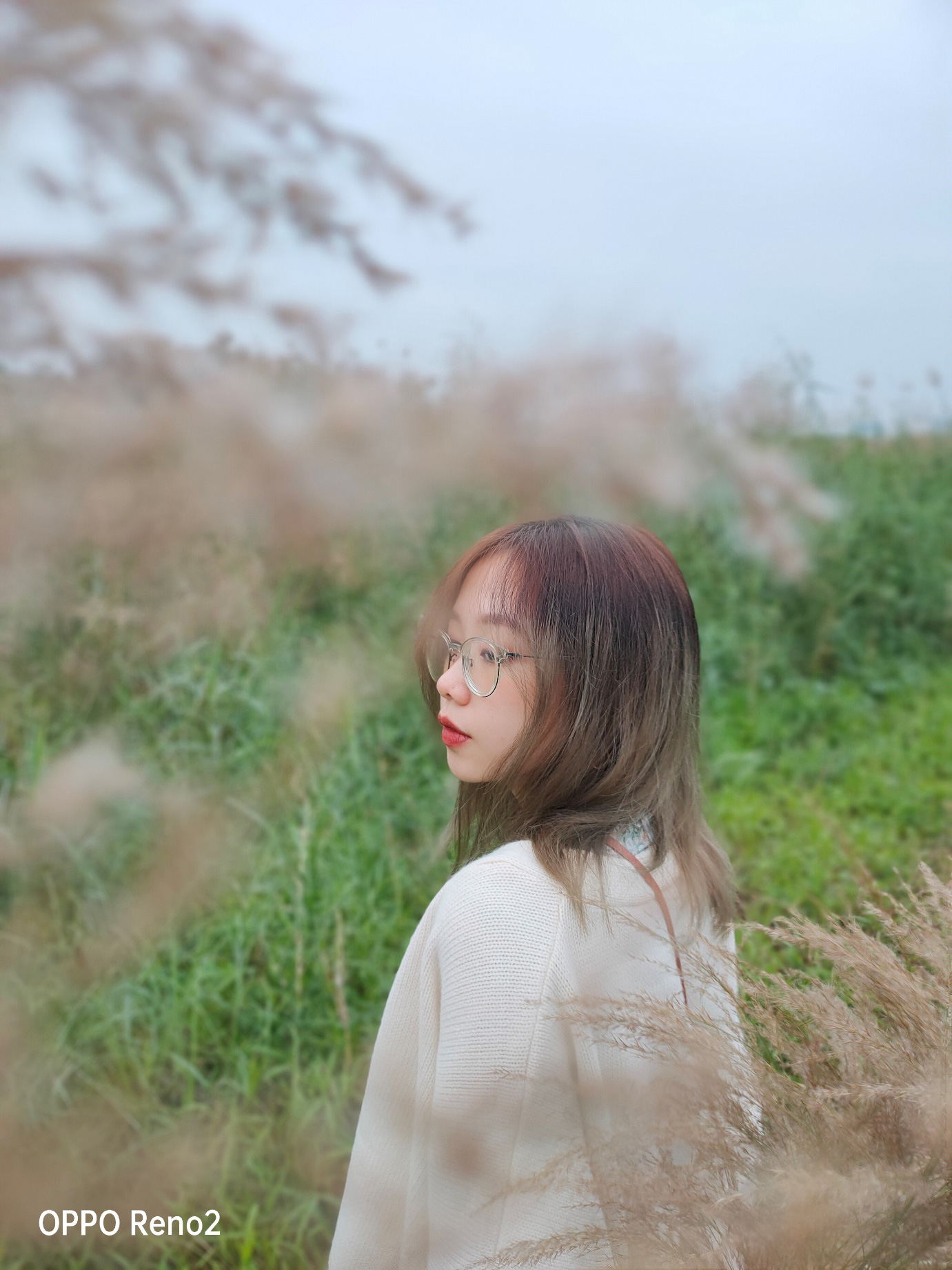 Đi Nhật, Hàn làm gì cho xa khi ở Hà Nội cũng có cảnh lá vàng đẹp đến nao lòng - Ảnh 7.