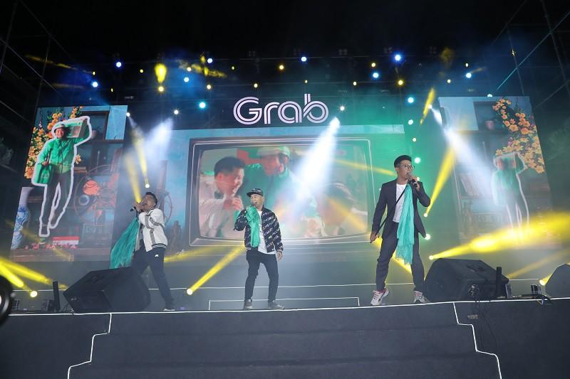 Những giọng ca thần tượng thời thanh xuân đồng loạt cháy hết mình trong đêm nhạc Thanh Xuâns Greatest Hits - Ảnh 1.
