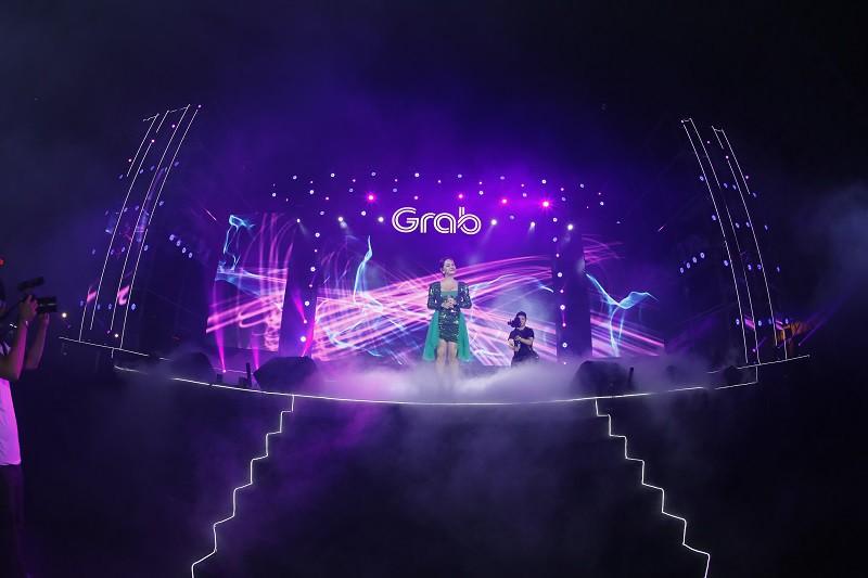 Những giọng ca thần tượng thời thanh xuân đồng loạt cháy hết mình trong đêm nhạc Thanh Xuâns Greatest Hits - Ảnh 4.