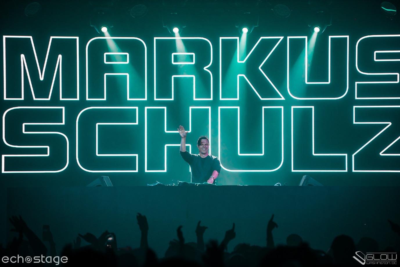 Huyền thoại Markus Schulz sẽ biểu diễn tại Sài Gòn vào 21/11 - Ảnh 3.
